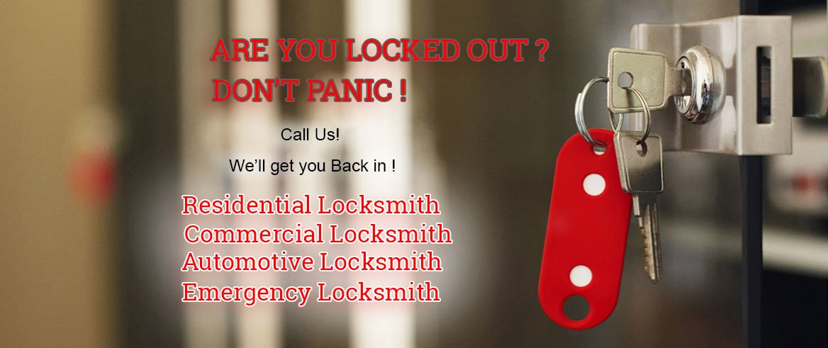 Millington TN Locksmith Store Millington, TN 901-471-0138